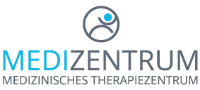 MEDIZENTRUM – Physiotherapie in Nürnberg